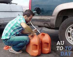 kak_slit_iz_baka_benzin_5